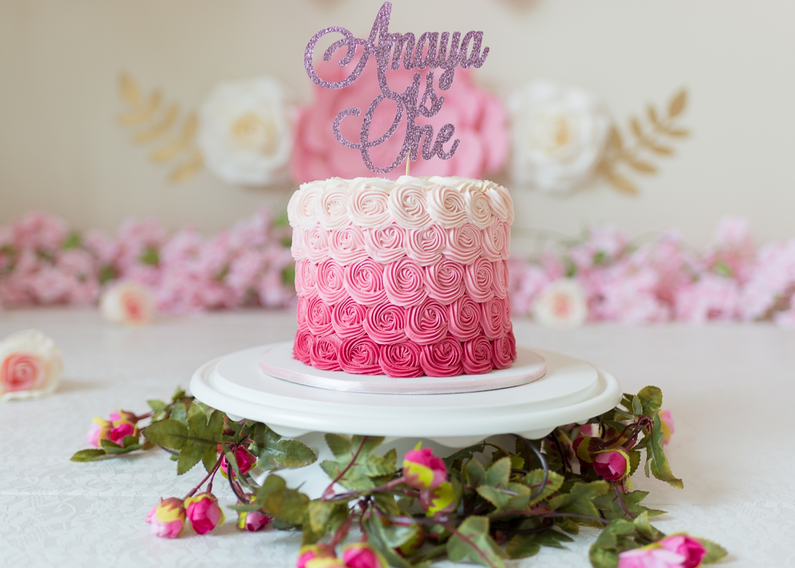 Amaya_CakeSmash_ArabianRanches_Aug_2018_005