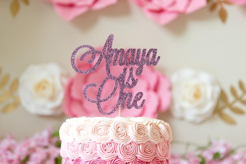 Amaya_CakeSmash_ArabianRanches_Aug_2018_006